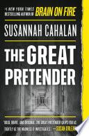 The Great Pretender Book PDF