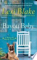 Bayou Baby Book PDF