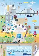 Marketingfacts Jaarboek 2016-2017