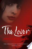 The Lover  Harper Perennial Modern Classics