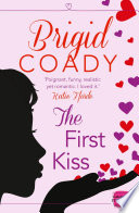 The First Kiss  HarperImpulse Mobile Shorts  The Kiss Collection