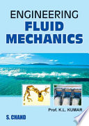 chemical engg fluid mechanics mcqs Hydraulics and fluid mechanics mcqs tech books yard 4 automotive engineering 70 books 1126 chemical engineering 670 civil engineering.
