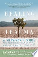 Healing from Trauma