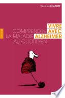 illustration Vivre avec Alzheimer