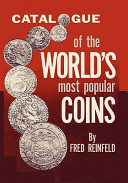Catalogue of the World s Most Popular Coins