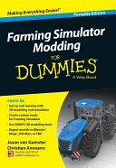 Farming Simulator Modding For Dummies  English