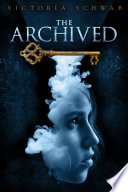 The Archived Book PDF