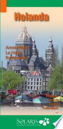 Amsterdam y Holanda