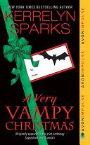 download ebook a very vampy christmas pdf epub