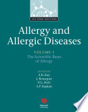Allergy and Allergic Diseases