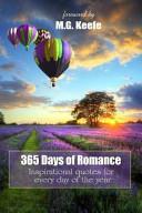 365 Days of Romance