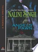 Angels' Pawn by Nalini Singh