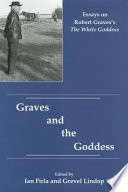 Graves and the Goddess
