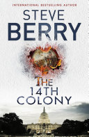 The 14th Colony