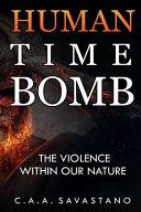 Human Time Bomb Book PDF