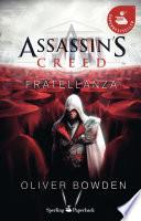 Assassin s Creed   Fratellanza