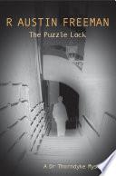 The Puzzle Lock