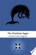 The Hrafnista Sagas