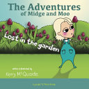 Lost in the Garden Book PDF