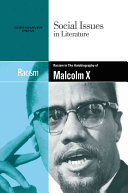 Racism in the Autobiography of Malcolm X