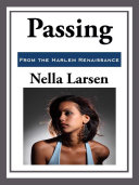 download ebook passing pdf epub