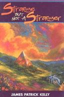 Strange But Not a Stranger Book PDF