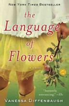 The Language of Flowers [Book]