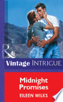 Midnight Promises  Mills   Boon Vintage Intrigue