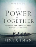 The Power of Together Workbook