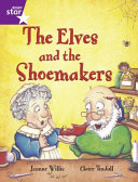 The Elves and the Shoemakers