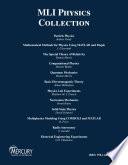 MLI Physics Collection