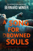 Song for Drowned Souls The Wronged Do Not Rest In Peace