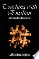 Teaching With Emotion book