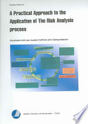 A Practical Approach to the Application of the Risk Analysis Process