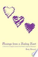 Musings from a Healing Heart