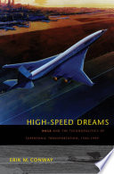 High Speed Dreams