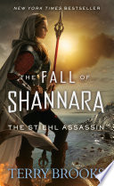 Book The Stiehl Assassin