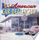 American Car Dealership