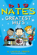 Big Nate s Greatest Hits
