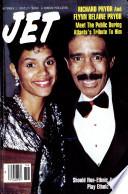 Sep 3, 1990