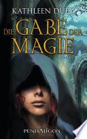 Die Gabe der Magie