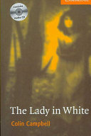 download ebook the lady in white level 4 intermediate book with audio cds (2) pack pdf epub
