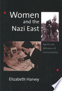 Women and the Nazi East
