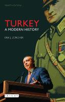 Turkey Edition Focuses On Turkey S Continuing