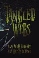 Book Tangled Webs