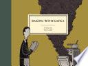 Baking With Kafka Book PDF