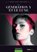 download ebook la génération y et le luxe pdf epub
