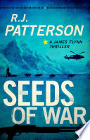 Seeds of War