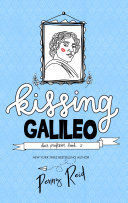 Kissing Galileo Pdf/ePub eBook