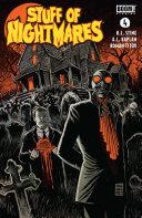 The Secret History Omnibus